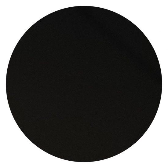 Black Passion paste