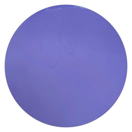 Lavender Dream Paste