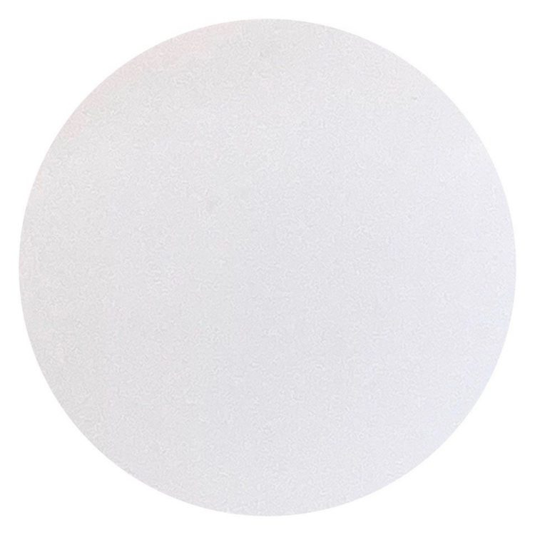 Passion Base Cell White