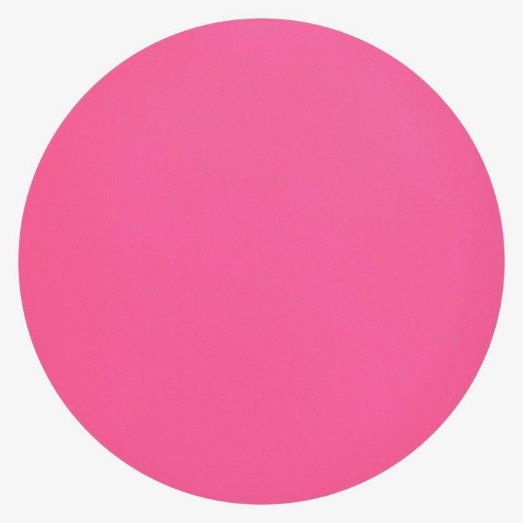 Rose Pink Paste
