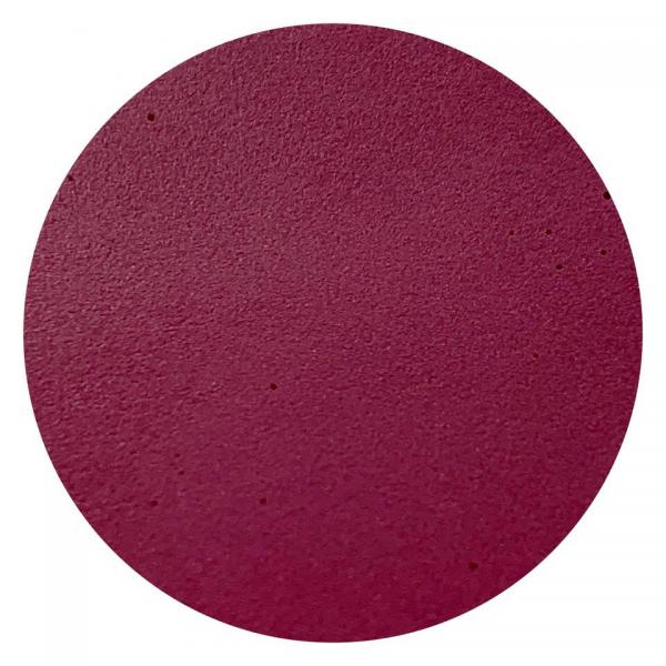 Crimson Queen Paste