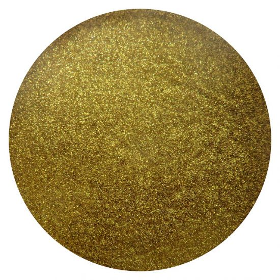 Luxury Gold by Colour Passion