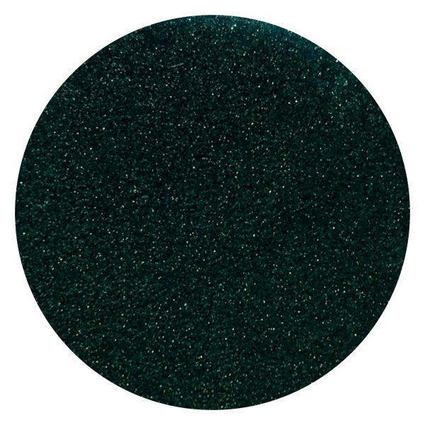 Green Onyx Powder - mica