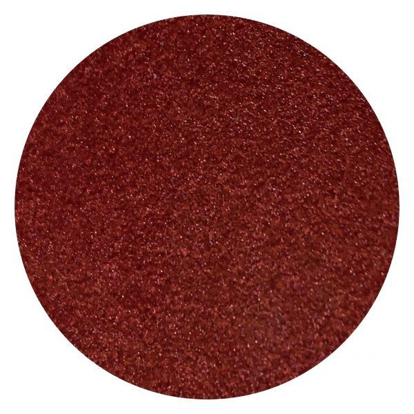 Wine Crush Satin Powder - mica