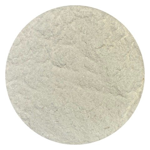 Violet Interference Powder - mica