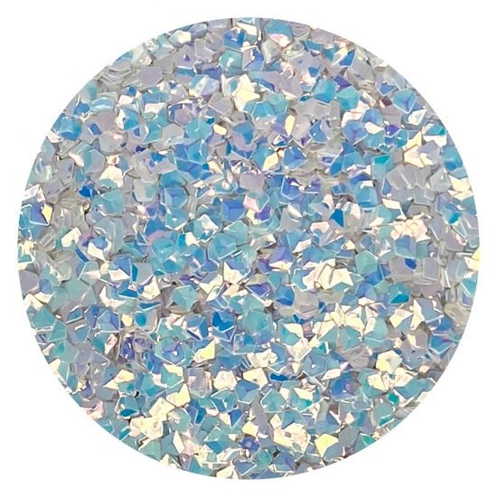 Passion Glitter Opal diamond