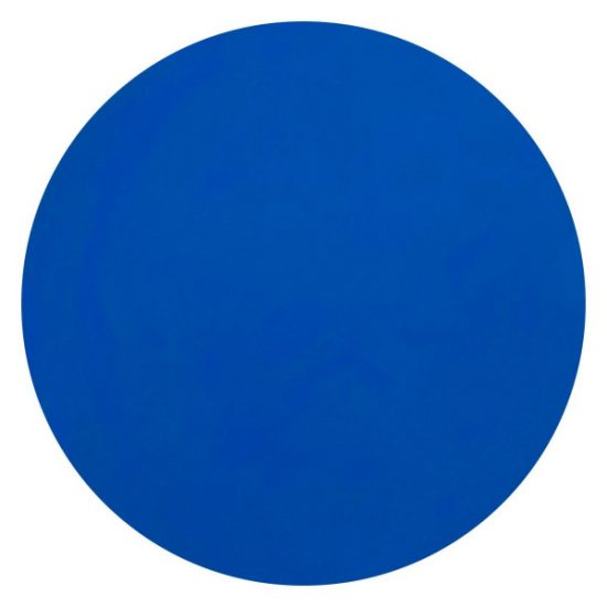 Cerulean paste - Colour Passion