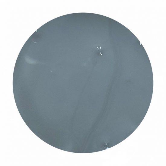 Taupe Stone Paste - Colour Passion