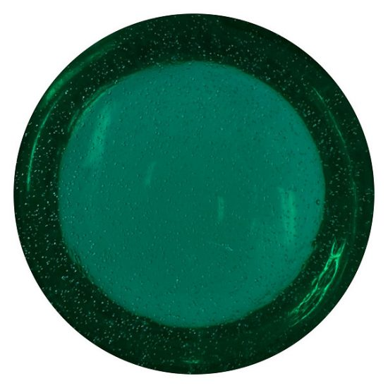 Jade resin tint - Colour Passion