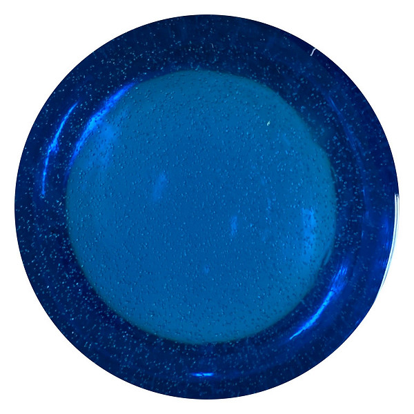 Ocean resin tint - Colour Passion