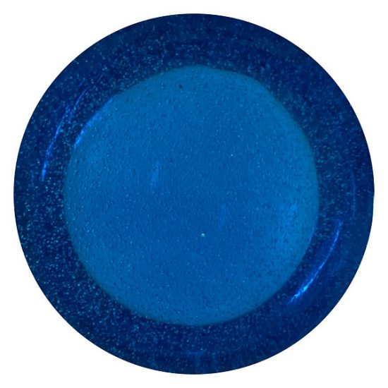 Turquoise resin tint - Colour Passion