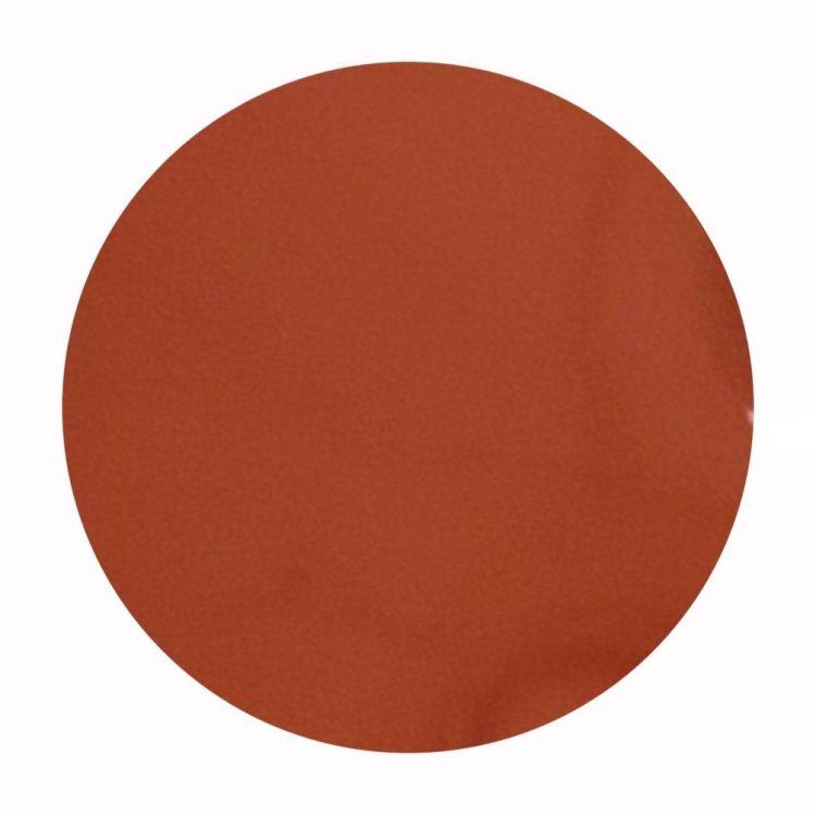 Pilbara Ochre paste by Colour Passion