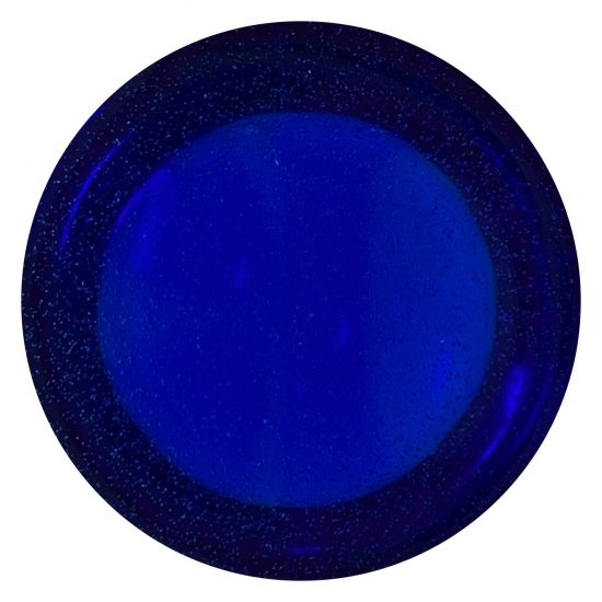 cobalt blue resin tint - Colour Passion