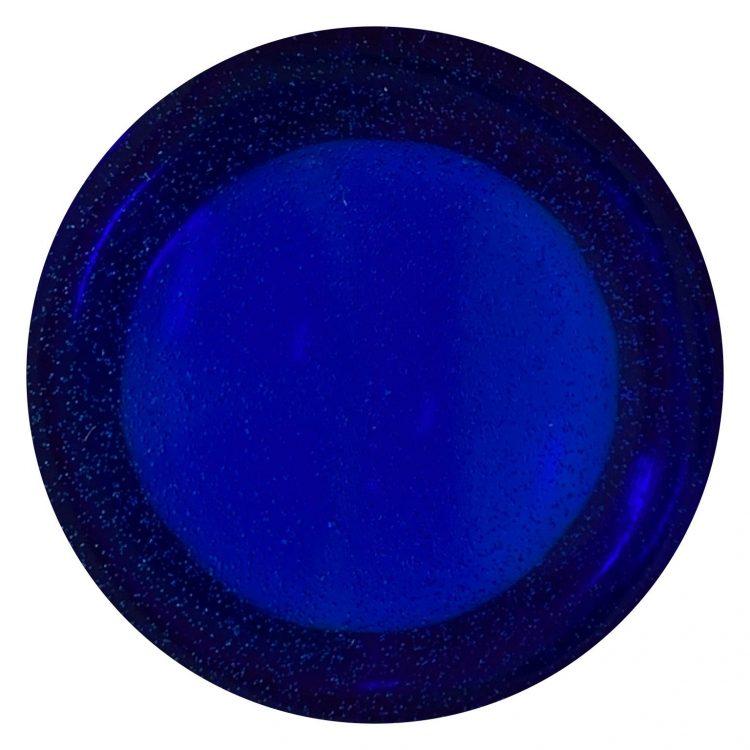 cobalt blue resin tint - Colour Passion