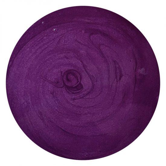 helen shimmer paste - violet - Resin and More